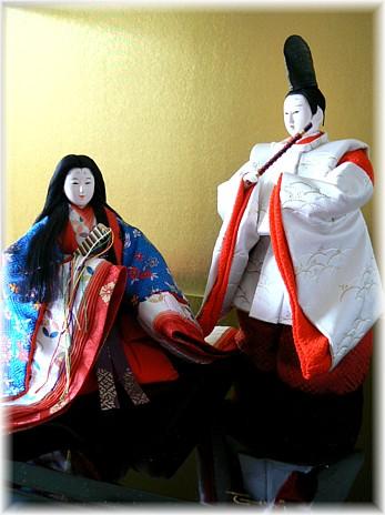 kimonofromjapan.com